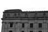 Brooklyn Museum (Alejandro Ortiz III) Tags: 6d alejandroortiziii alex alexortiz allrightsreserved brooklyn brooklynmuseum canon canoneos copyright2016 copyright©2016alejandroortiziii digital ef24105mmf4lisusm eos lightroom lightroom3 newjersey newyork newyorkcity rahway shbnggrth alexortizphotogmailcom
