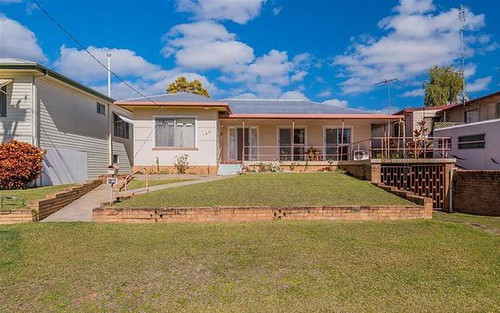 165 Fry Street, Grafton NSW 2460