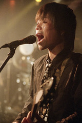 SevenDays-6 () Tags:   band jrock japan shimane music live sevendays