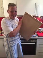 20161119_BurgenlaenderKipferl_032 (weisserstier) Tags: backen baking kche burgenlnderkipferl kipferl nahrungsmittel kuchen dessert nachspeise keks