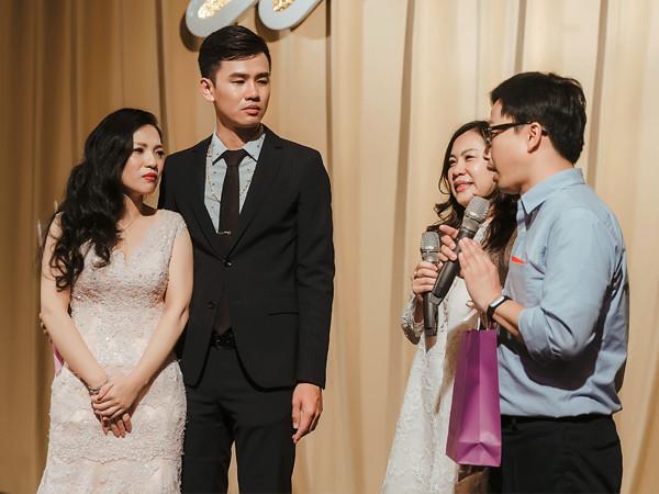 台南婚攝 香格里拉遠東國際大飯店 國際廳048