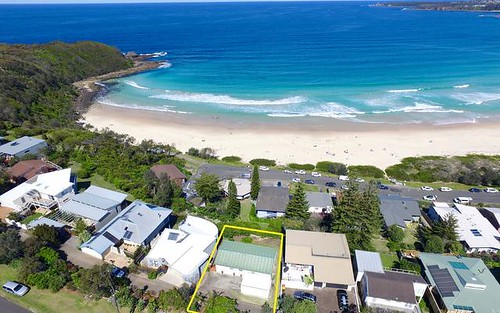 148 Mitchell Parade, Mollymook NSW 2539