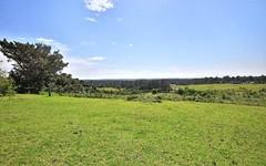 288 Hames Road, Nowra NSW