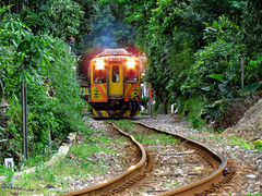201105_DRC-1033   ( ) Tags: taiwan   drc1000   tra       railway train