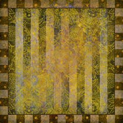 Borders and Stripes (Helen Sudds Passey) Tags: backgrounds scrapbooking digitaldesign