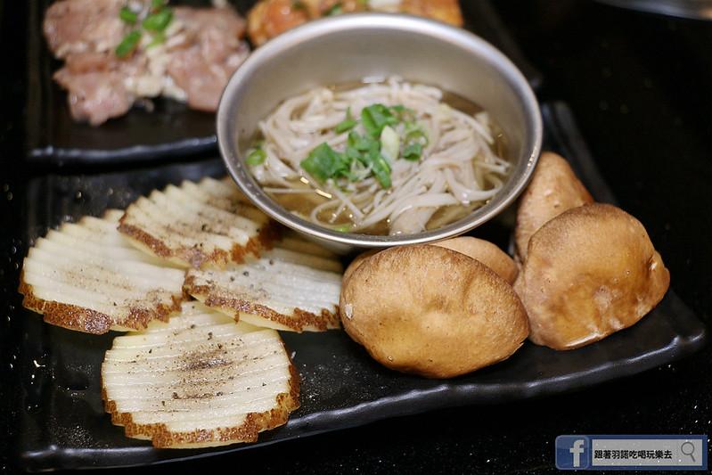 瓦崎燒烤火鍋-西門店58
