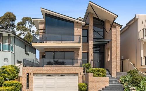 62 Weeroona Road, Edensor Park NSW