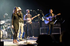 That's all folk (Mayenne Culture) Tags: florianrenault photographe laval mayenne folk concert musique