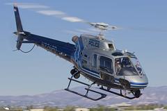 Anahiem PD AS 350 B2 N226PD departing KSNA (PhantomPhan1974 Photography) Tags: sar orangecountysheriffsdepartment airsupport airbushelicopters bellhelicopters uh1h as350b2 as350b3 n186sd n185sd n518hp n226pd anahiempolicedepartment californiahighwaypatrol huntingtonbeachpolicedepartment duke henryone angel1