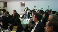 ELREC's Equality Champions Gala Dinner_03