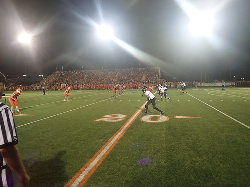 """Columbus East (IN) vs. Columbus North (IN) • <a style=""""font-size:0.8em;"""" href=""""http://www.flickr.com/photos/134567481@N04/20360414724/"""" target=""""_blank"""">View on Flickr</a>"""