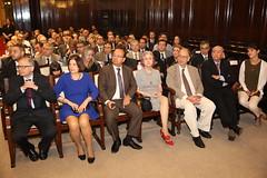 9C0A3801 (Tribunal de Justia do Estado de So Paulo) Tags: nelson 150 anos agenda franco pinheiro desembargador