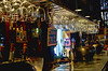 Mercado de San Miguel. Madrid.- (ancama_99(toni)) Tags: madrid españa 35mm spain nikon market mercado sanmiguel 1000views 5000views 10favs 100faves 50faves 10faves 50favs 100favs 25favs 25faves ltytr1 d7000