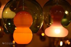 Light it up (lg-photographic) Tags: colors farben lights light licht lichter germany deutschland indoor innen lightbulb birne glühbirne glass glas manufacture manufaktur derenburg art kunst warm moody 50mm nikon d5200 harz harzkristall