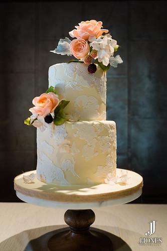 20150704_4th_of_july_huguenot_loft_wedding_1598