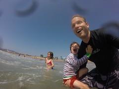 G0039047.jpg (nathan_leland) Tags: stella beach boogieboard gopro