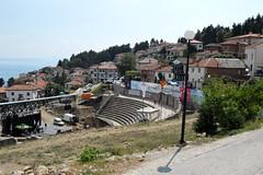 2015_Ohrid_2976 (emzepe) Tags: town ohrid augusztus kirándulás 2015 város macédoine nyár makedonija családi ohri mazedonien македонија balkáni охрид macedónia οχρίδα македо́ния