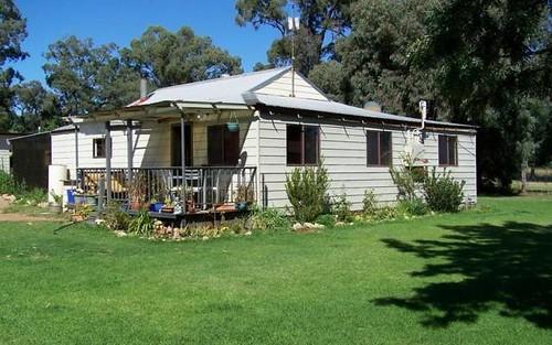 4 Arnold Street, Spring Ridge NSW
