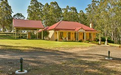 Address available on request, Razorback NSW