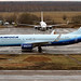 Alrosa Avia, EI-ECL, Boeing 737-86N