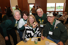 Homecoming 2015 (1001) (saintvincentcollege) Tags: saintvincentcollege svc campus event studentlife student homecoming benedictine kenbrooks fall family