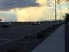 IMG_3160 (Mesa Arizona Basin 115/116) Tags: arizona storm club plane fly flying aviation az guys hobby basin planes rc mesa 116 115 modle rcplanes haboob basin115 theflyguys basin116