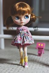Hi! I´m Martina :)