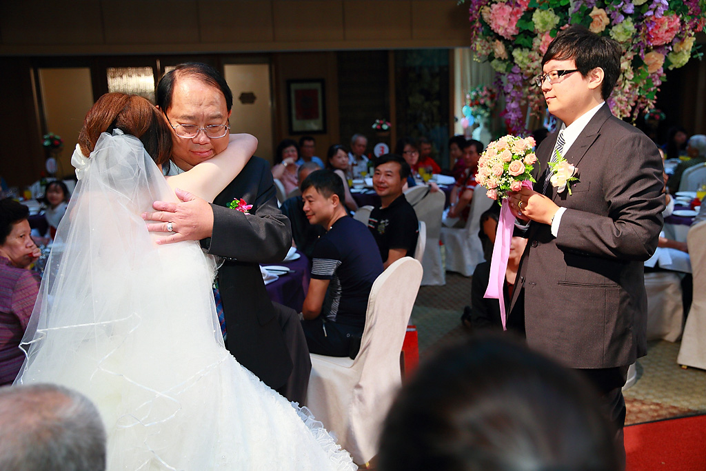 My wedding_1068