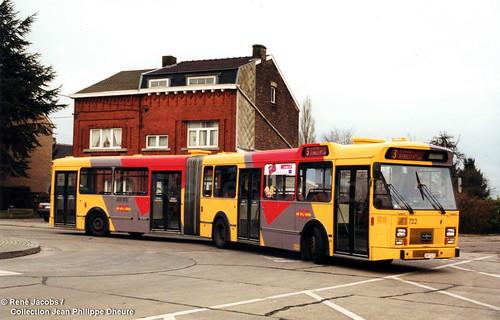 SRWT 722-3