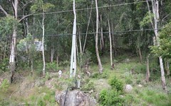 6588 Wisemans Ferry Road, Gunderman NSW