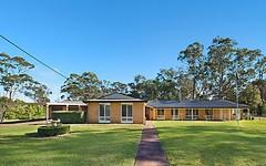 197 Georges River Road, Kentlyn NSW