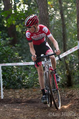 Cyclocross Kasterlee_-125