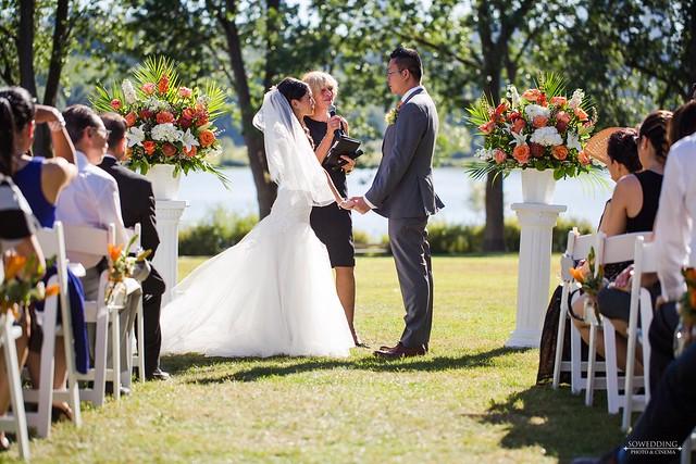 ACWinnie&Anthony-wedding-HL-HD-0221