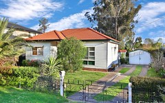 71 Wehlow Street, Mount Druitt NSW