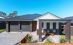 40 Tramway Drive, West Wallsend NSW