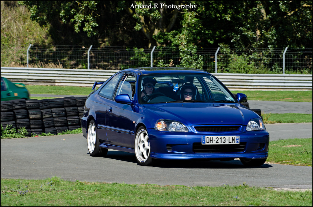 The Worlds Most Recently Posted Photos Of Crx And Em1 Flickr Hive