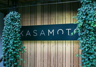 KasaMoto-BestofToronto-2015-001