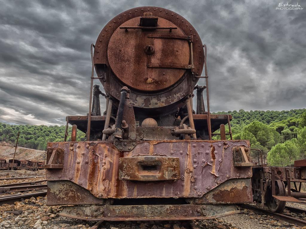 Classic dimension stone mining companies
