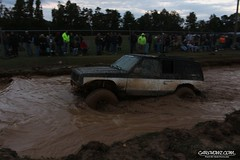 Down N Dirty 00187