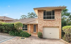 12/2 Hillview Crescent, Tuggerah NSW