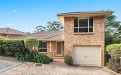 12/2 Hillview Crescent, Tuggerah NSW