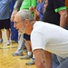 "2015_Class_on_Class_Dodgeball_0161 • <a style=""font-size:0.8em;"" href=""http://www.flickr.com/photos/127525019@N02/22178482888/"" target=""_blank"">View on Flickr</a>"
