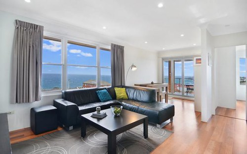 5/26 Clarke St, Vaucluse NSW 2030