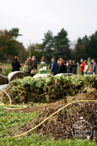 kompostieren_09