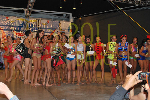 "Final Campeonato Nacional de Pole Vzla 2015 • <a style=""font-size:0.8em;"" href=""https://www.flickr.com/photos/79510984@N02/22314449129/"" target=""_blank"">View on Flickr</a>"