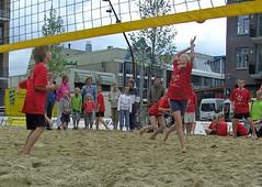 2008-06-27 finale basisscholen011_edited