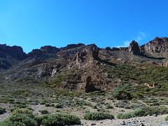 Tenerife (gigiush (Emmanuel)) Tags: i miriamsphoto tz10 octnov2015