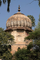 .Birth Place Ranjit sing's (sajjadphotoarts) Tags: heritage place birth ranjit sikh sings sajjadphotoartsyahoocom