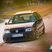"MK4 & Polo 6N2 • <a style=""font-size:0.8em;"" href=""http://www.flickr.com/photos/54523206@N03/22704238374/"" target=""_blank"">View on Flickr</a>"
