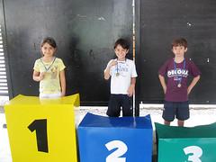 Olimpíada de Matemática 2015 - unidade da serra (Colégio Raízes) Tags: de infantil das ensino forte colégio mogi cruzes educação fundamental matemática olimpíada medalhas raízes